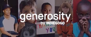 Generosity.com