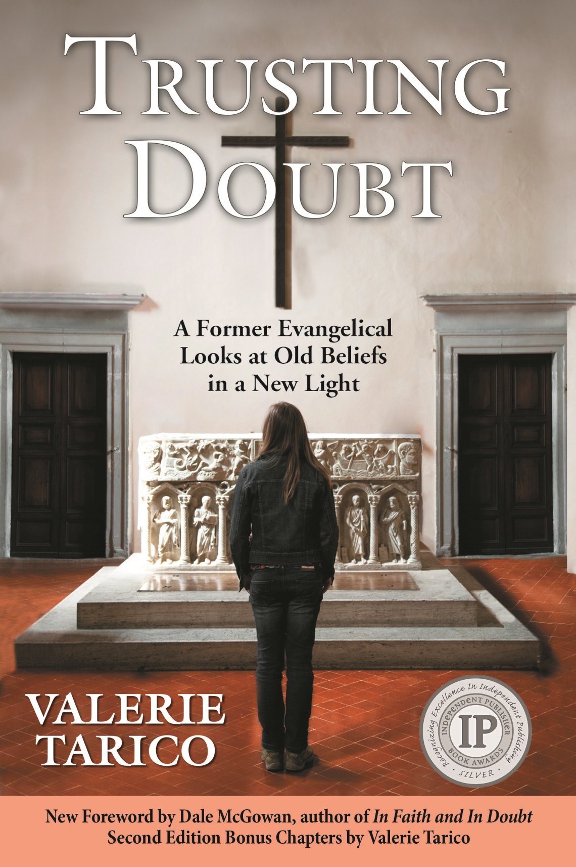 Trusting Doubt